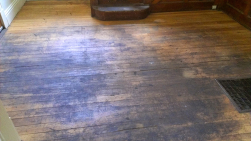 Project10-WoodFloorRefinish-04