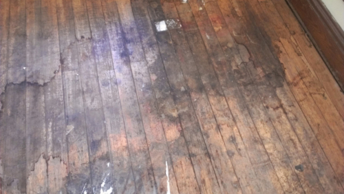 Project10-WoodFloorRefinish-06