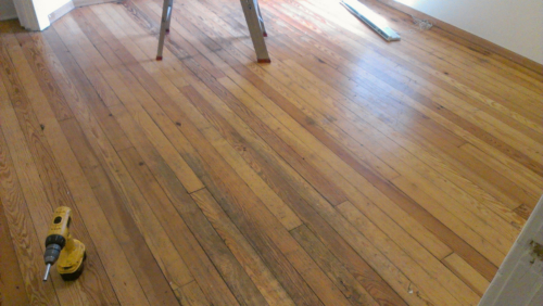 Project10-WoodFloorRefinish-09