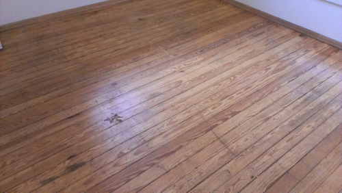 Project10-WoodFloorRefinish-10