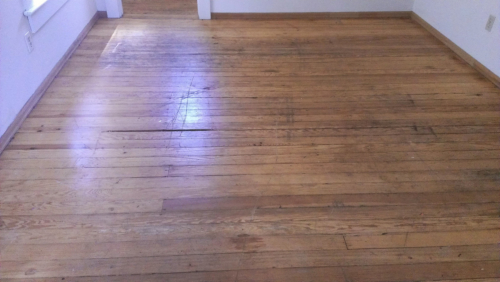 Project10-WoodFloorRefinish-11