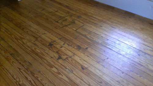 Project10-WoodFloorRefinish-15