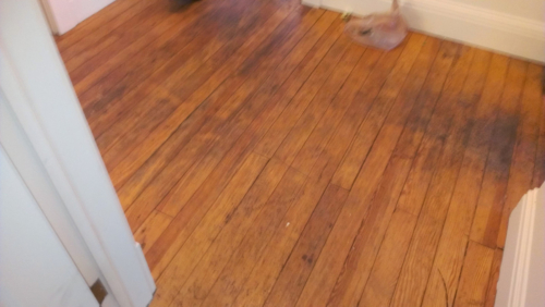 Project10-WoodFloorRefinish-16