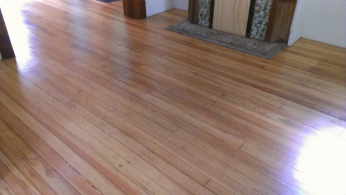 Project10-WoodFloorRefinish-18