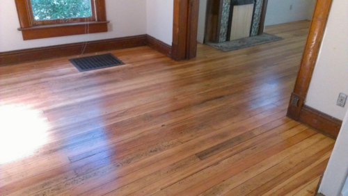 Project10-WoodFloorRefinish-19