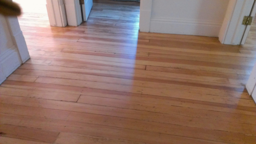 Project10-WoodFloorRefinish-21