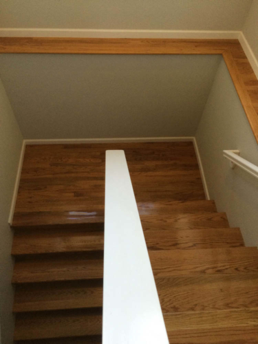 Project11-Hardwood_Stair_Installation_Refinishing_Fort_Collins02
