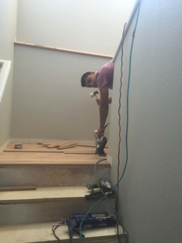 Project11-Hardwood_Stair_Installation_Refinishing_Fort_Collins03