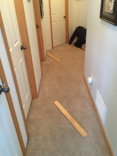 Project11-Hickory_Hardwood_Fort_Collins02