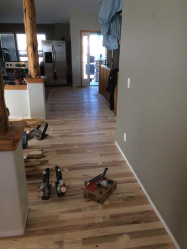 Project11-Hickory_Hardwood_Fort_Collins05