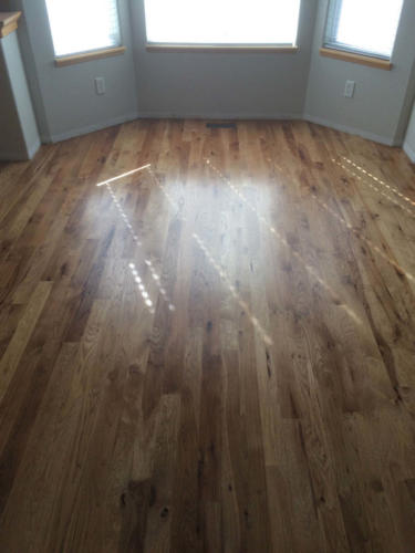 Project11-Hickory_Hardwood_Fort_Collins06