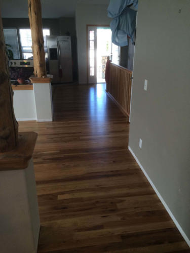 Project11-Hickory_Hardwood_Fort_Collins10