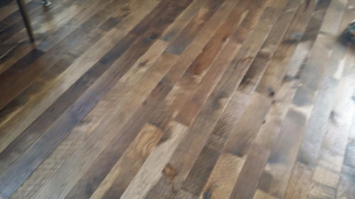 Project13-Reclaimed_Hickory_Floors02