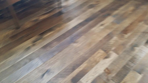 Project13-Reclaimed_Hickory_Floors03