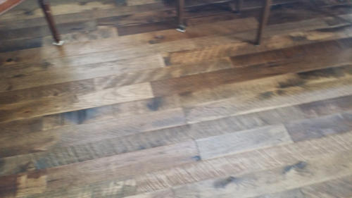 Project13-Reclaimed_Hickory_Floors04
