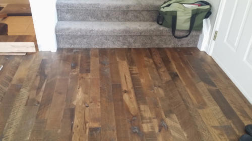 Project13-Reclaimed_Hickory_Floors05