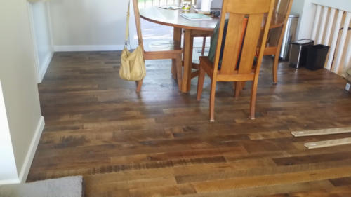 Project13-Reclaimed_Hickory_Floors06