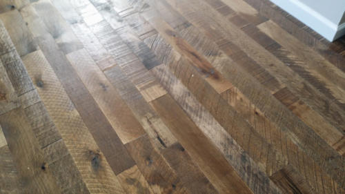 Project13-Reclaimed_Hickory_Floors07