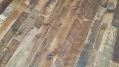 Project13-Reclaimed_Hickory_Floors08