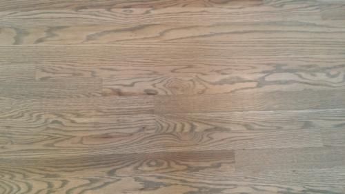 Project18-Fort_Collins_Hardwood_Classic_Grey_Stain_01