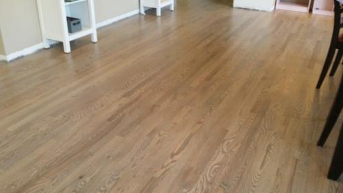Project18-Fort_Collins_Hardwood_Classic_Grey_Stain_03