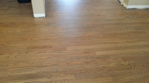Project18-Fort_Collins_Hardwood_Classic_Grey_Stain_04