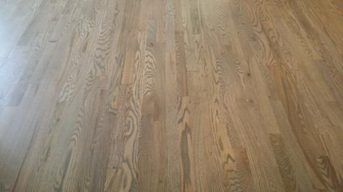 Project18-Fort_Collins_Hardwood_Classic_Grey_Stain_05