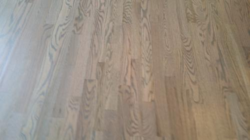 Project18-Fort_Collins_Hardwood_Classic_Grey_Stain_06