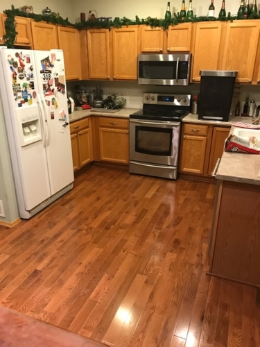 project4-fort-collins-laminate-floors-01