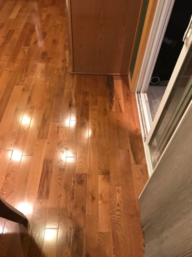 project4-fort-collins-laminate-floors-02