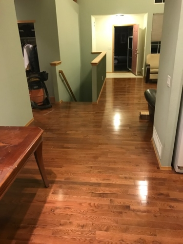 project4-fort-collins-laminate-floors-04