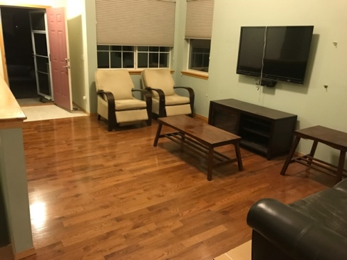 project4-fort-collins-laminate-floors-05