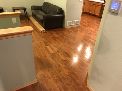 project4-fort-collins-laminate-floors-06