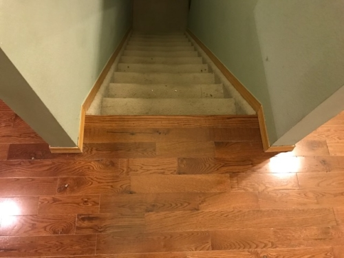 project4-fort-collins-laminate-floors-07