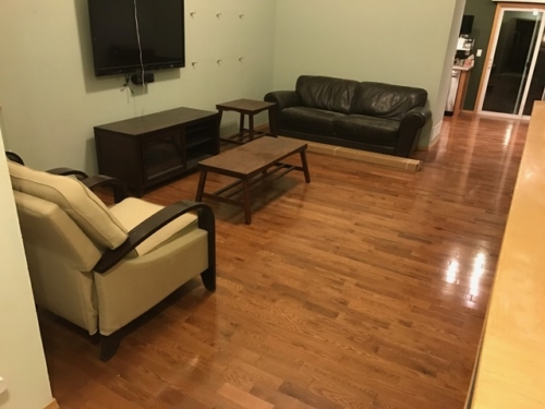 project4-fort-collins-laminate-floors-08