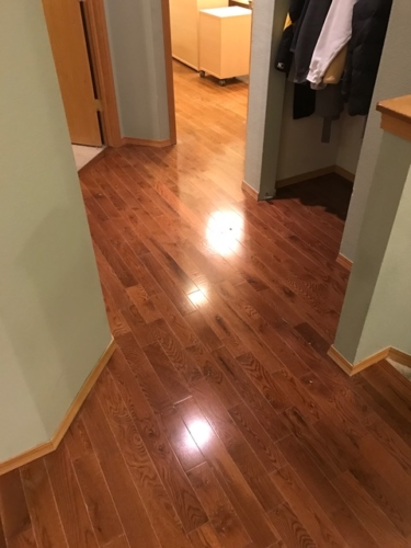 project4-fort-collins-laminate-floors-09