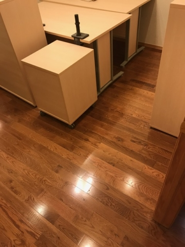 project4-fort-collins-laminate-floors-13