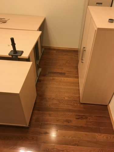 project4-fort-collins-laminate-floors-16
