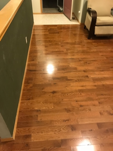 project4-fort-collins-laminate-floors-17