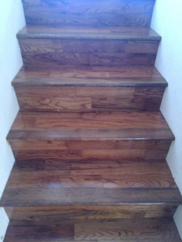 Project6-Rustic_Hardwood_Fort_Collins01