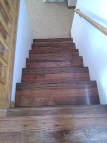 Project6-Rustic_Hardwood_Fort_Collins02