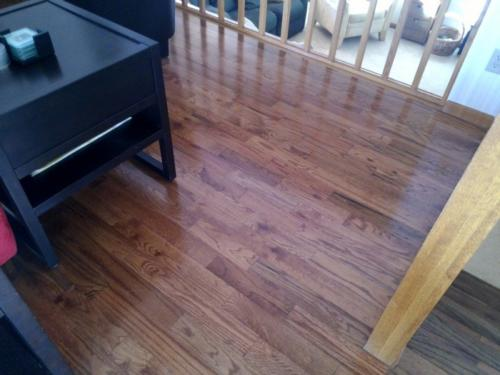 Project6-Rustic_Hardwood_Fort_Collins03