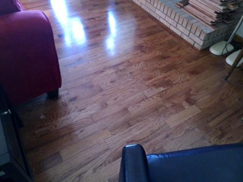 Project6-Rustic_Hardwood_Fort_Collins04