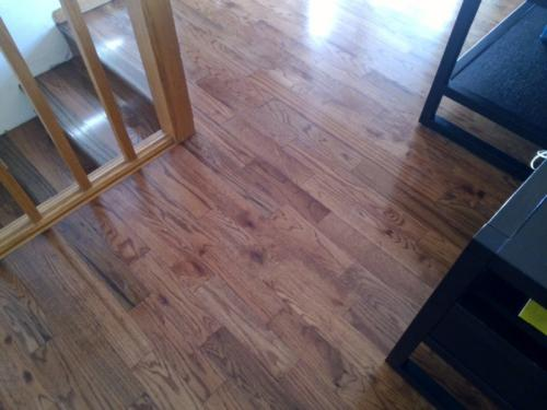 Project6-Rustic_Hardwood_Fort_Collins05