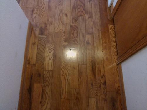 Project6-Rustic_Hardwood_Fort_Collins09