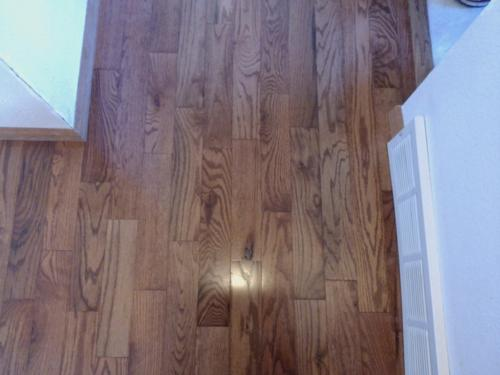 Project6-Rustic_Hardwood_Fort_Collins10