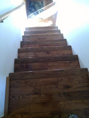 Project6-Rustic_Hardwood_Fort_Collins11