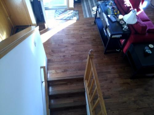 Project6-Rustic_Hardwood_Fort_Collins13