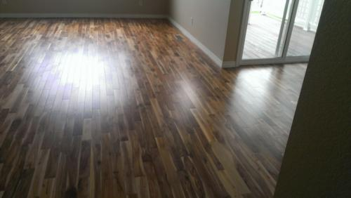 Project8-Acacia_Hardwood_Flooring_Fort_Collins01