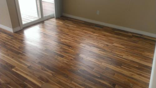 Project8-Acacia_Hardwood_Flooring_Fort_Collins02